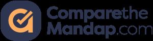comparethemandap.com
